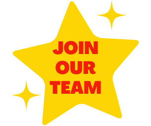 join our team yellow